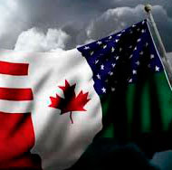 North-American-Free-Trade-Agreement