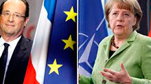 france-germany-cooperation