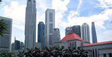 Singapore-FATCA-Regulations